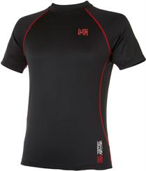 Luta Boxing Performance Training Top